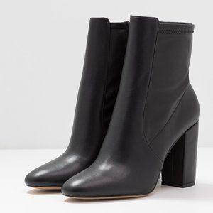 NEW  ALDO Women's Aurella Booties